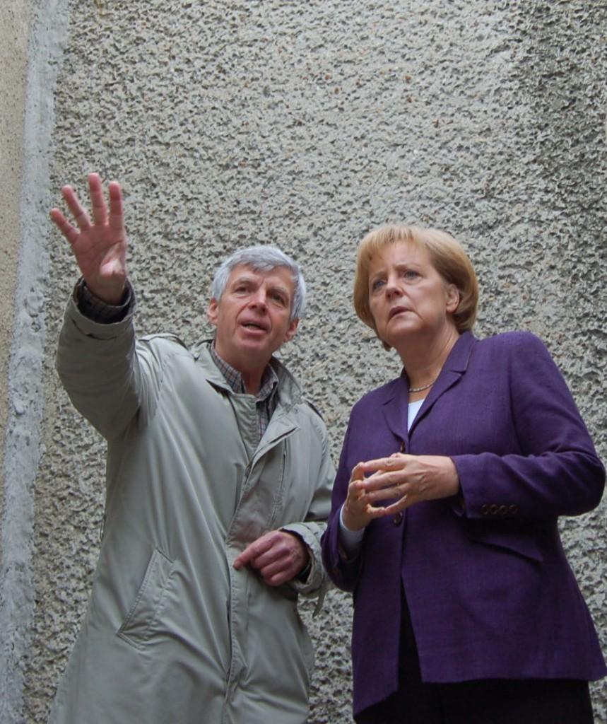 2009-05-05_Bundeskanzerlin_Angela_Merkel_176