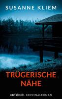Cover-Tru