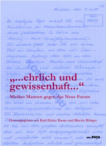 cover.ehrlich.hp