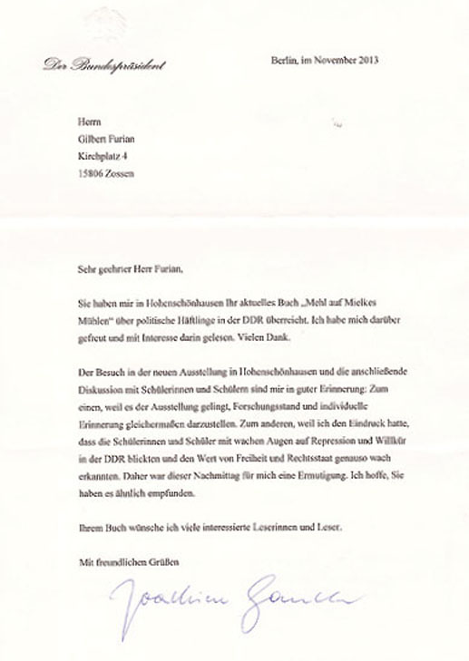 Brief_Gauck_Furian