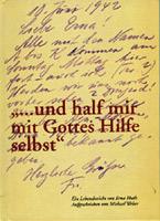 Überlebenskampf einer Jüdin während der Nazizeit in Berlin