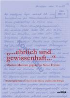 cover_ehrlich_kl