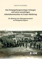 hirschf_cover-rgb