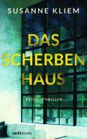 Cover-Scherbenhaus-endgültig